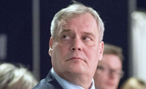 SDP:n puheenjohtaja Antti Rinne arvioi, että hallitus ei saa sote-uudistustaan kokonaan voimaan ennen vuoden 2019 eduskuntavaaleja.