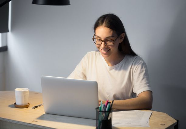 Uuden lain myötä monilla työntekijöillä on entistä paremmat mahdollisuudet valita, milloin he tekevät työtä.