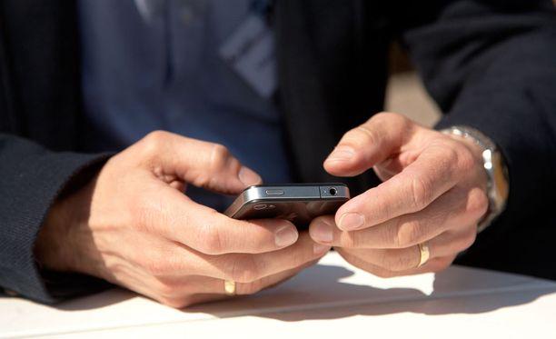 Suurin uhka tavalliselle käyttäjälle ovat vanhat päivittämättömät käyttöjärjestelmät ja sovellukset, joissa on paljon helposti hyväksikäytettäviä aukkoja.