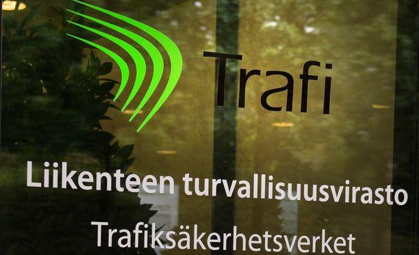 Trafi ei yhdy raportissa esitettyihin johtopäätöksiin.