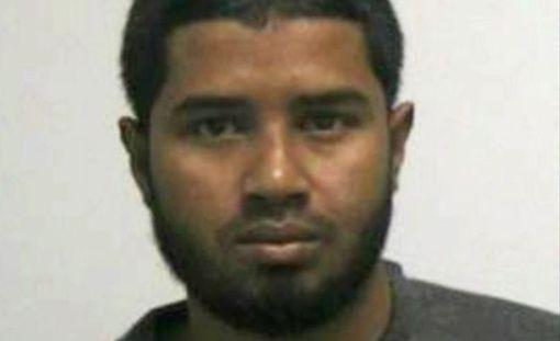 Akayed Ullah muutti perheineen Yhdysvaltoihin vuonna 2011 Bangladeshista.