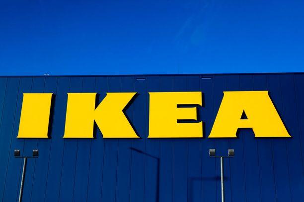 Ikean mukaan se on lopettanut yhteistyön laittomuuksiin yhdistetyn venäläisyrityksen kanssa.