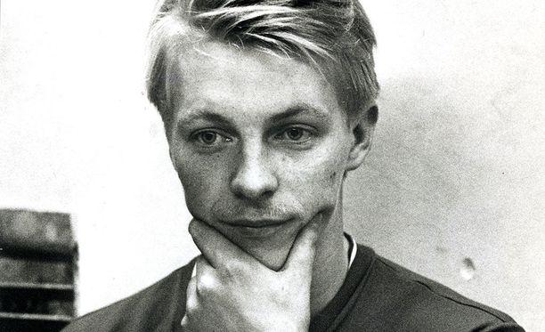 Martti Aution luonnehdinnan mukaan Jarmo Jokinen oli vaatimaton ja auttamishaluinen perheihminen.