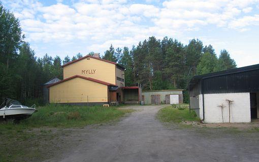 Törkeästä petoksesta syytetty venäläispankkiiri hankki Suomesta lukuisia kiinteistöjä ja haaveili blinitehtaasta - nyt Venäjä ulosmittasi kaiken