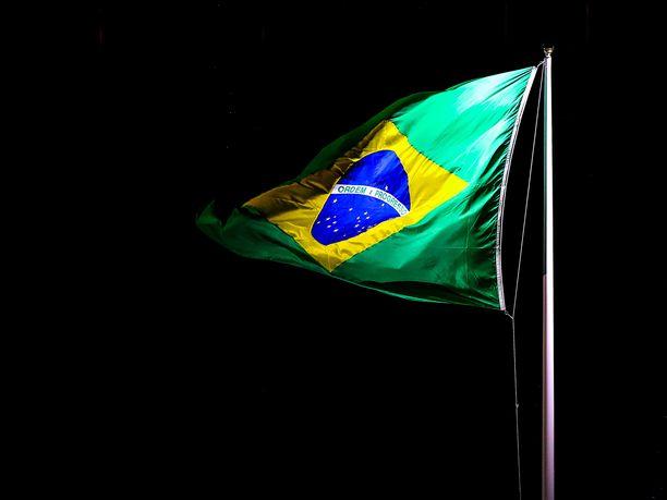 Brasiliassa Belemin kaupungissa tapahtui sunnuntaina ainakin yhdentoista ihmisen hengen vaatinut ampumavälikohtaus.