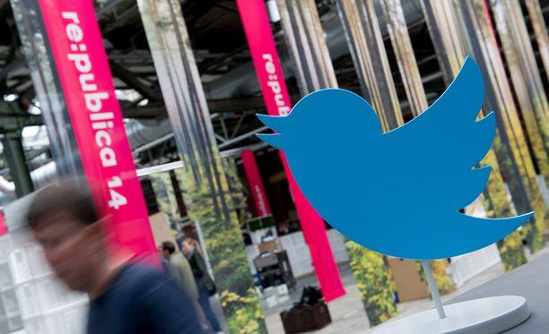 Isis uhkaa Twitterin työntekijöiden henkeä.