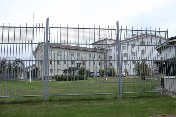 Teko sattui Sukevan vankilassa Sonkajärvellä. Sukeva on Suomen neljänneksi suurin suljettu laitos.