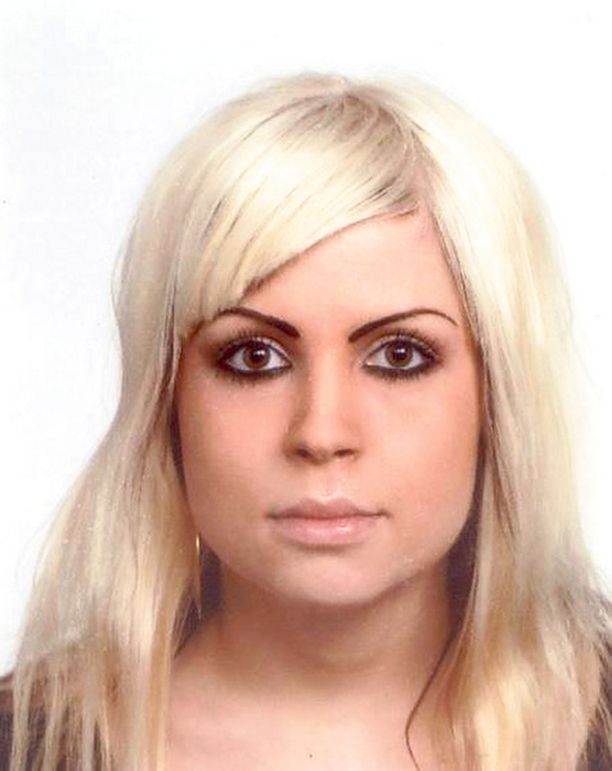 UHRI Artesaaniksi opiskellut Sanna löydettiin surmattuna viime viikon maanantaina Mikkelistä.