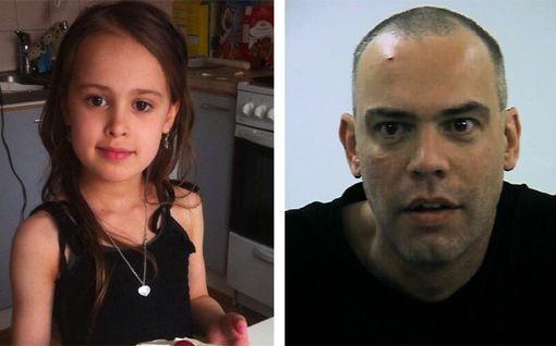Poliisi etsii pikkutyttöä: Kateissa jo kaksi viikkoa - kaappasiko isä ulkomaille?