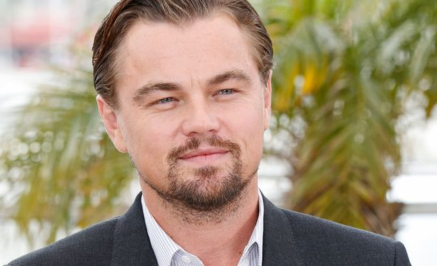 Joku maksoi Leonardon seurasta hulppeat 1,2 miljoonaa euroa.