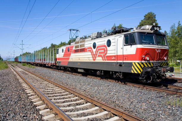 Aamun D- ja K-juniin on tiedossa muutoksia.