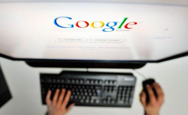 Google muutti toissa vuonna käyttäjien yksityisyydensuojaa koskevaa säännöksiä.