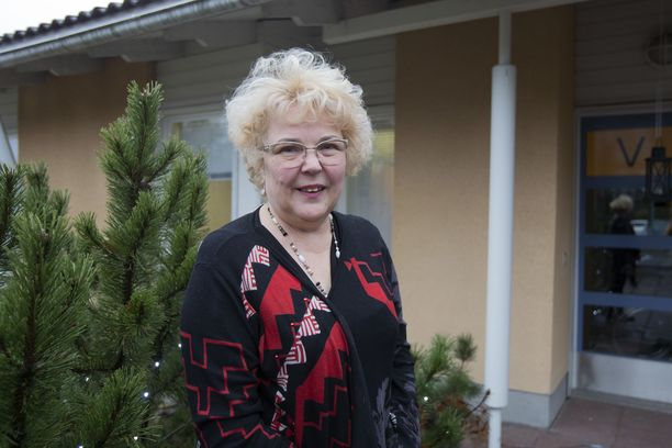 Anne Niemi palkittiin arjen turvaajana. Hän uskoo jatkavansa työtä vanhusten parissa vielä sittenkin, kun joskus tulevaisuudessa jää eläkkeelle. Paikalliset järjestöt, kuten Pirkanmaan muistiyhdistyksen Valkeakosken osasto, saavat yhden innokkaan aktiivin lisää.