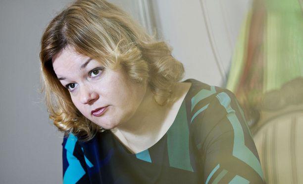 Kiuru toimi ministerinä Jyrki Kataisen ja Alexander Stubbin hallituksissa 2011-2015.