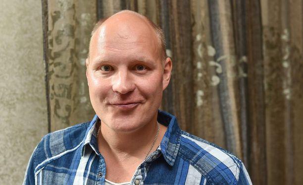 Kalle Palanderin mielestä suomalaisessa alppihiihdossa on paljon vikaa.