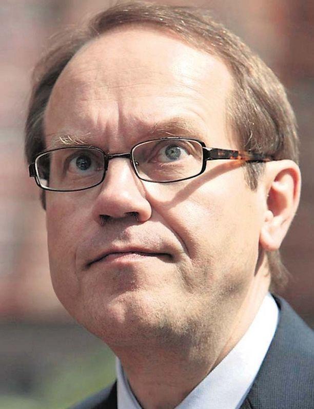 Jorma Ollilan puheenjohtaman EVA:n kannattaisi korostaa eettisyyttä elinkeinoelämässä. Monet perinteiset arvot olisi nostettava kunniaan.