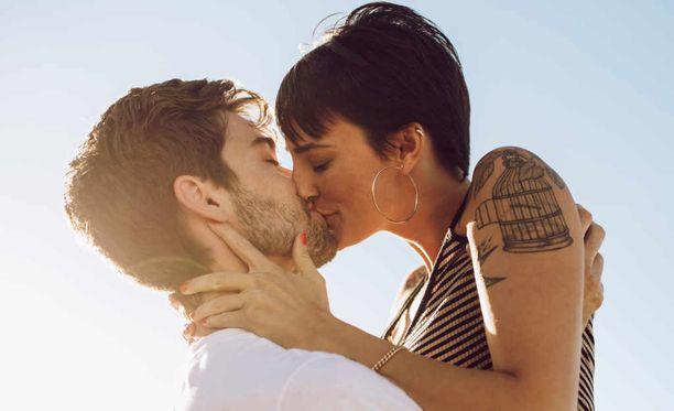 dating Italian mies vinkkejä dating verkko sivuilla ilmaiseksi viestejä