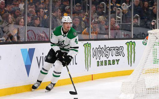 Miro Heiskanen rohmusi pisteitä NHL:ssä – Jesperi Kotkaniemi iski jälleen maalin