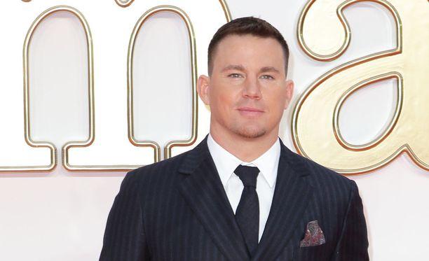Yhdysvaltalaisnäyttelijä Channing Tatum ilmoitti katkaisevansa kaiken yhteistyön The Weinstein Companyn kanssa.