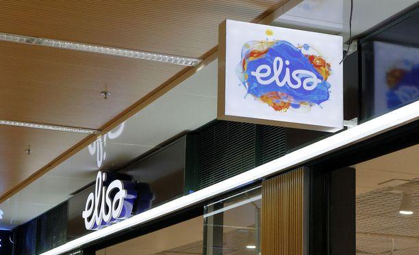 Elisa lopettaa Vahti Live -palvelun 30. syyskuuta.