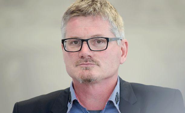 Petteri Nykky julkistettiin perjantaina maajoukkueen uudeksi päävalmentajaksi neljävuotisella sopimuksella. Classicin peräsimestä hän siirtyy sivuun vuonna 2018.