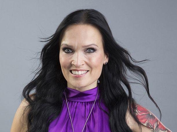 Tarja Turunen ei usko tekevänsä Nightwishin kanssa yhteistyötä.