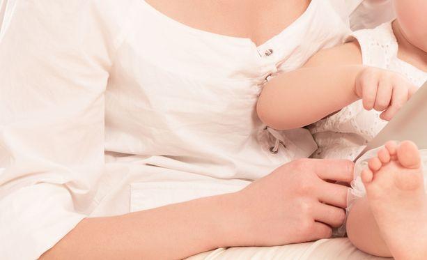 Perhevapaisiin liittyvät syyt voivat olla epäasiallisia irtisanomiseen. (Kuvituskuva).