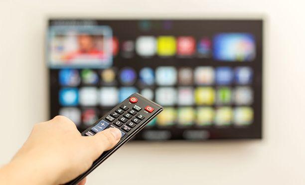 Televisiota ostaessa kannattaa miettiä, mitä siltä haluaa.