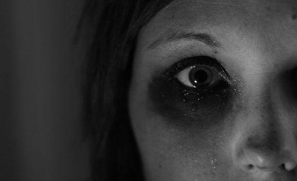 Traumasta Selviytyminen