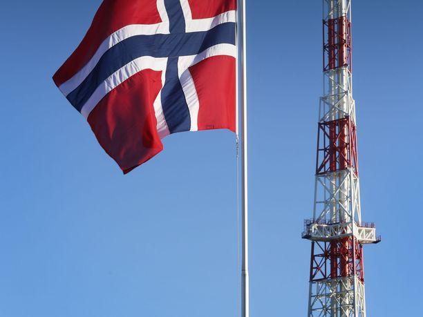 Norja on taloudellisesti varsin varakas ja käytännössä lähes velaton yhteiskunta.