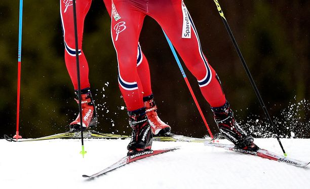 Norjan maajoukkueen lääkintäkäytännöt ovat puhuttaneet hiihtopiireissä jo pitkään.