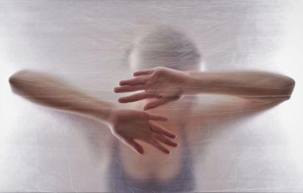 Kunnianloukkaus kohdistui naisen yksityisyyteen ja vakaumukseen.