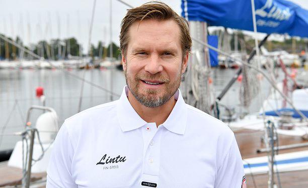 Kimmo Timonen korostaa pelaajien kehittymisessä jokapäiväisen työnteon ja itsestään huolehtimisen merkitystä.