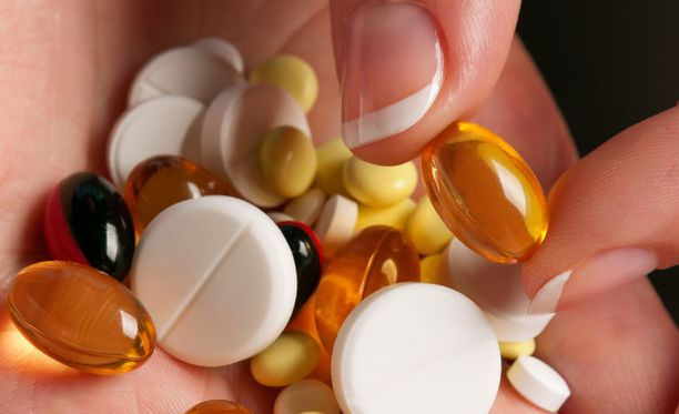 Muista, että vitamiinilisät eivät korvaa monipuolista ruokavaliota, vaan toimivat sen tukena.