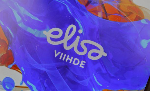 Elisan verkkopalvelut ja Elisa Viihde olivat pois käytöstä noin puolen tunnin ajan keskiviikkoiltana.