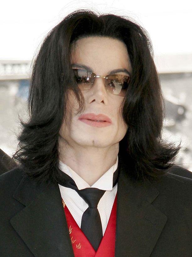 Michael Jacksonin kuolema kesällä 2009 askarruttaa yhä.