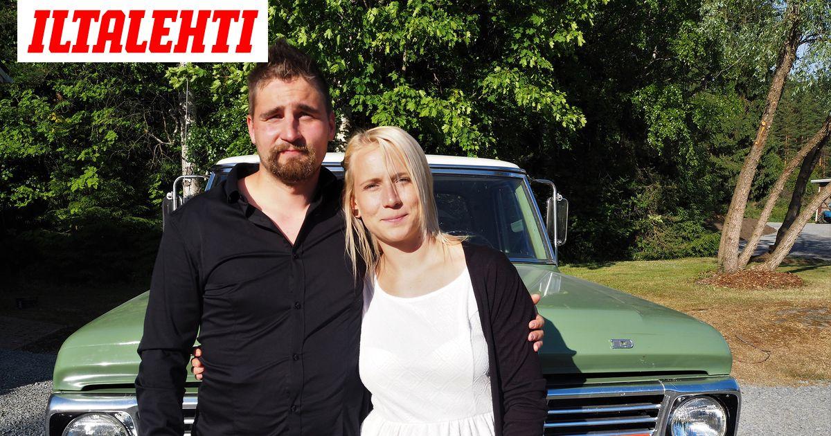 Maajussille Morsian Antti Jussi