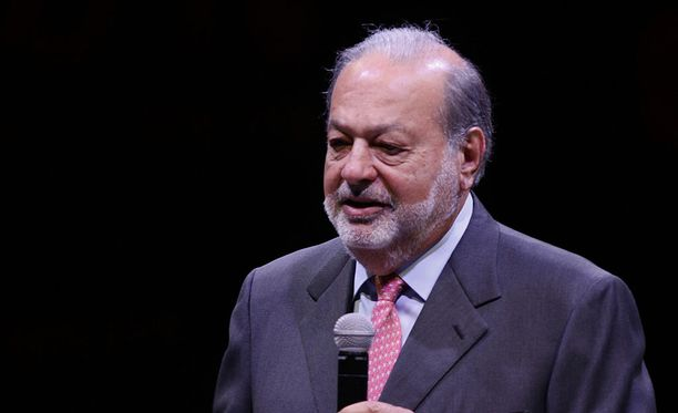 Lyhyt työviikkoa lisää tuottavuutta sekä yrityksessä että yhteiskunnan tasolla, sanoo maailman toiseksi rikkain mies Carlos Slim.