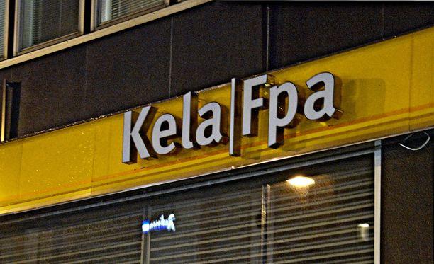 Viime vuonna Kela selvitti yli 2 200 tukien epäiltyä väärinkäytöstä.