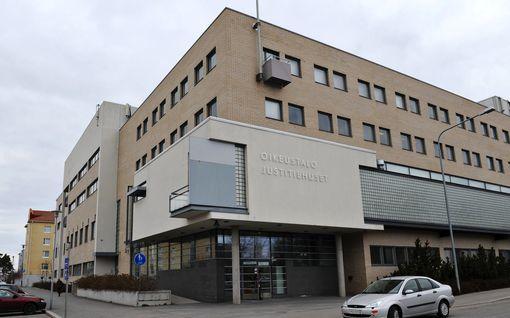 21-vuotias Jami-Petteri katosi Kaustisella: Kaksi miestä vangittiin epäiltynä taposta