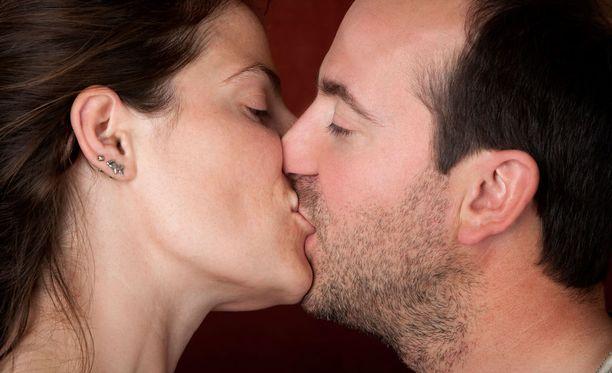 Ei seksiä ennen avio liittoa dating site