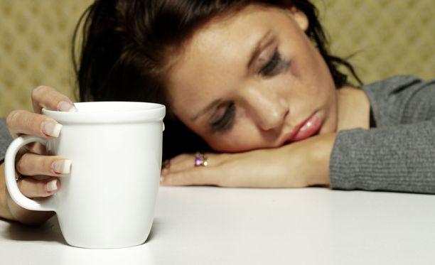dating vasta toipumassa alkoholi juomien