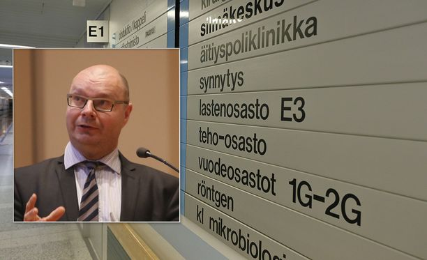 Hallintotieteen professori Jari Stenvallin mukaan Juha Sipilän hallituksen sote- ja maakuntauudistuksessa oli potentiaalisia aihioita. Jos uudistusta ei kuitenkaan jatketa millään tavoin, valmistelu menee hukkaan.