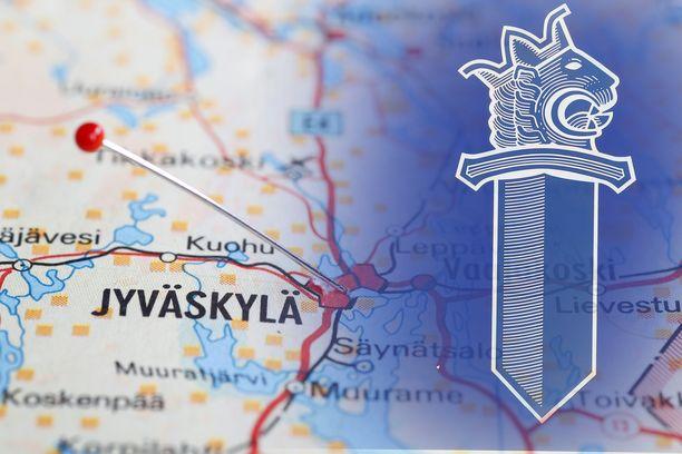 Jyväskylän poliisi otti  keskiviikkona 5. elokuuta kiinni nuorehkon miehen, jota epäillään useista Jyväskylässä tapahtuneista raiskauksen yrityksistä.