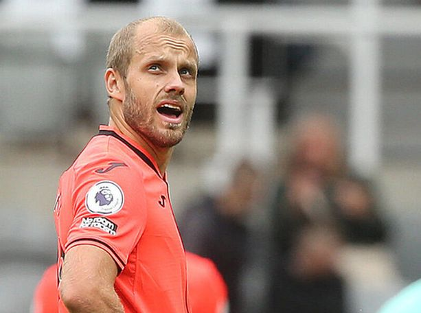 Onnistuuko Teemu Pukki jälleen Liverpoolia vastaan?