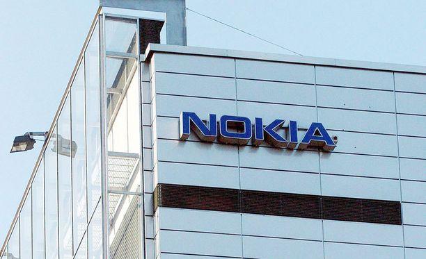 Viime viikon tiistaisen Soneran häiriön aiheutti osassa Nokian järjestelmissä tapahtunut ylikuormitus.