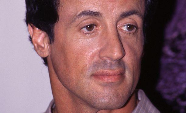 Veteraaninäyttelijä Sylvester Stallone paljasti Rocky-elokuvien taustoista mielenkiintoisia yksityiskohtia.