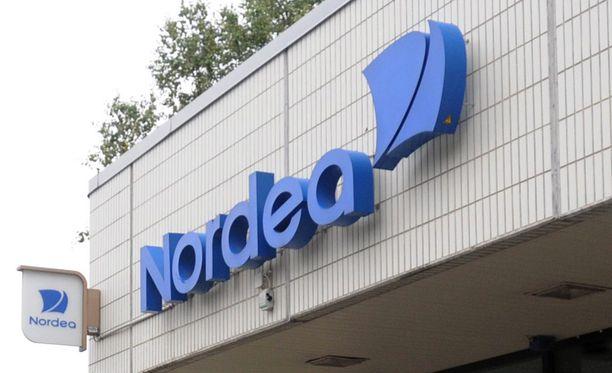 Nordealla meni liki viikko korjata viime tiistaina ilmennyt järjestelmävirhe.