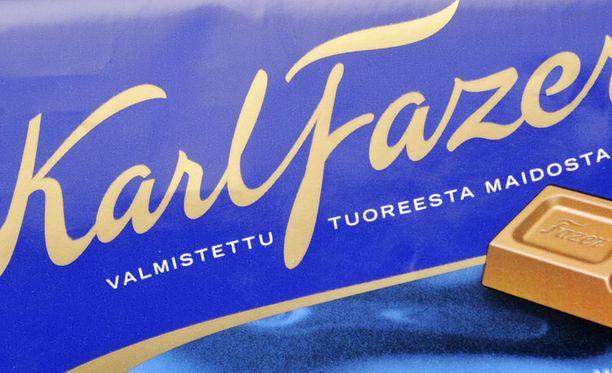 Fazer päätti yt-neuvottelujen tuloksena vähentää yli sata työntekijää.