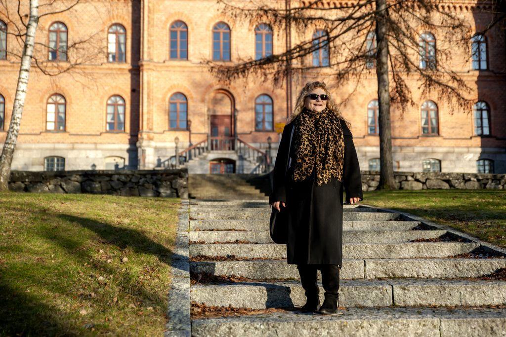 Lea Heikkilän kiusaaminen päätyi lopulta poliisin kautta syyttäjälle. Hän voitti oikeudessa ja sai korvaukset 15 vuoden kärsimyksistään.